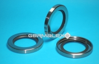 PTFE Lip Oil Seal  45x65x8