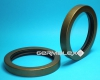 Inch Oil Seal  107,95x139,72x19,05  NBR