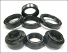 Front fork oil seal 24x33x7